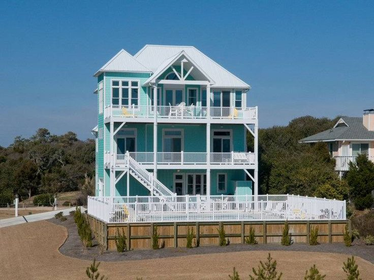 306 Best Emerald Isle Nc Images On Pinterest Beach At The