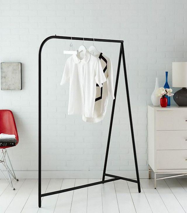 How To Arrange A Bedroom Inspiration Decorating Design