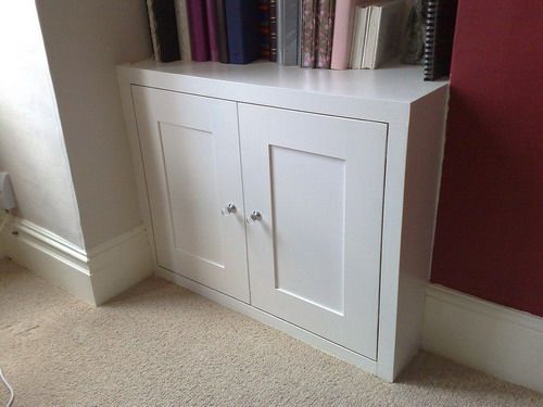 Fitted wardrobes and bookcases in London, shelving and cupboards - Fitted Wardrobes in London, Bookshelves, Bespoke furniture, custom Bookcases, floating shelves, shelving, traditional and contemporary MDF cabinets, built in bookcases, wardrobes London