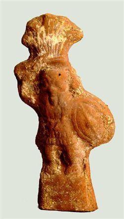 SIGHTS. Museu Nacional De Arqueologia