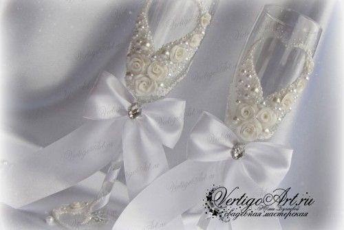 Свадебные аксессуары ручной работы Бугаевой Юлии,мастерская vertigoArt,свадебные наборы,цветы ручной работы