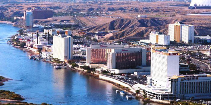 Laughlin Nv Gta V Dlc Expansion Laughlin Nevada
