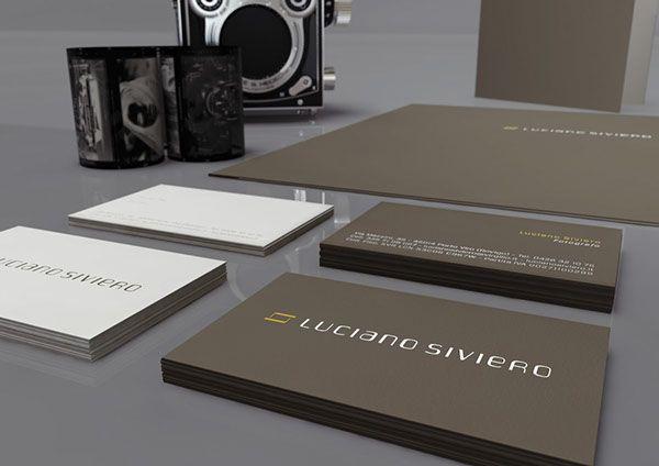 Luciano Siviero - Photographer on Wacom Gallery