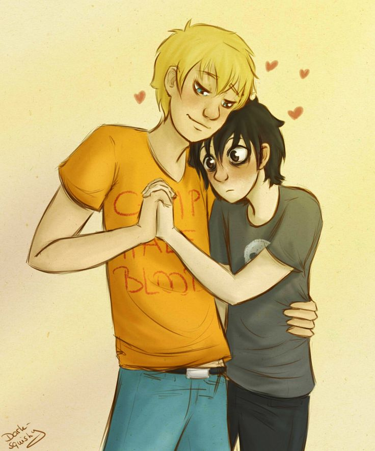 17 best images about solangelo on pinterest