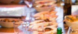 Dieta Dukan dei 7 giorni: menu e ricette dedicate alla domenica per la scala nutrizionale
