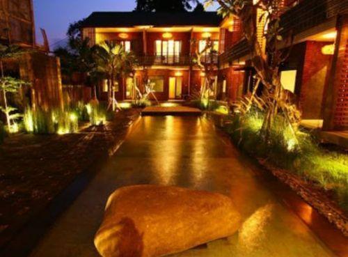 PONDOK+WISATA+FOR+SALE++Ubud+Central+Bali,+Ubud++Tabanan+»+Tabanan+»+Bali