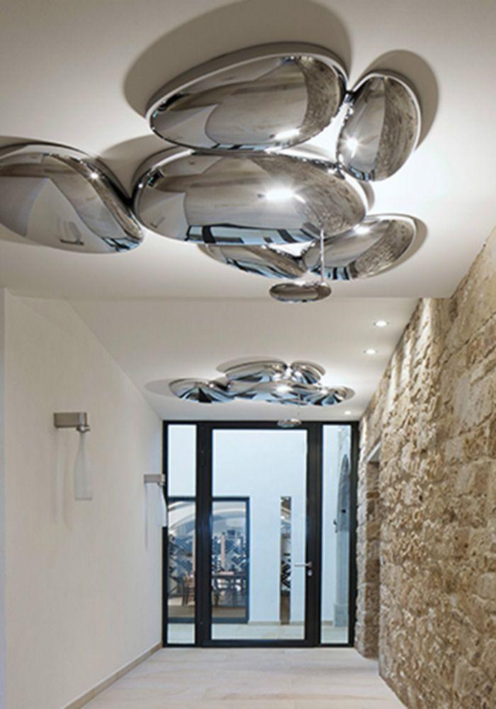 Artemide Skydro Licht Like4like Projekte