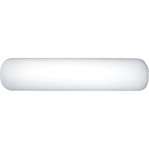 Best Bathroom Light Fixtures | Progress Lighting P711460EB White Acrylic Diffusers Mount Horizontally Or Vertically with Standard 120 Volt High Power Factor Electric Ballast White -- Learn more by visiting the image link.(It is Amazon affiliate link) #igers #whitebathrooms