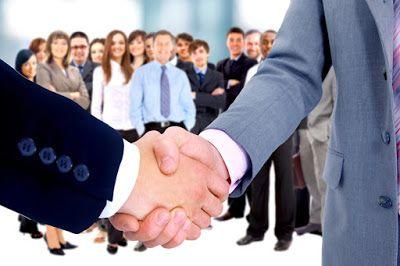 Как изменить свою жизнь и стать более успешным!:       Что такое партнерская программа?Парт...
