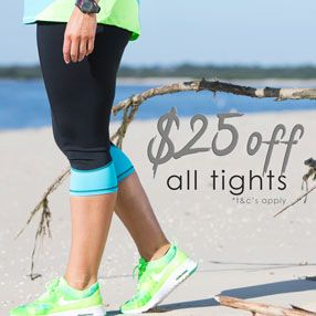 4 DAY FLASH OFFER $25 OFF ALL FULL PRICE TIGHTS.  Enter Promo code TIGHT25 at check out. T&C's apply expires midnight 24/10/2016 (AEST)  Plus size activewear -sizes 16-26 Made in Australia #blitzactivewear #blitzactive #plussizeactivewear #plussizefashion #plussizeworkout #tights