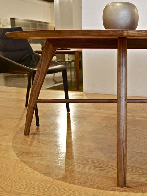 Henry By Lowe Furniture | Hub Furniture Lighting Living