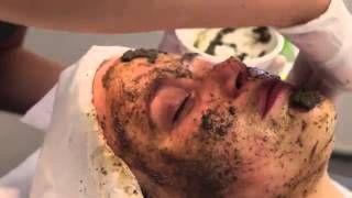 Marie Kooistra ervaart de Bio-Peeling! https://www.youtube.com/watch?v=11Sp2e37R-s