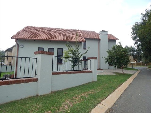 3 Bedroom House For Sale in Clearwater Flyfishing Estate   Sotheby's International Realty