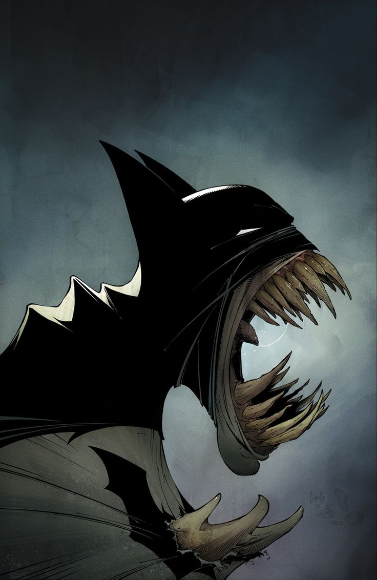 """BATMAN #27 Written by SCOTT SNYDER Art by GREG CAPULLO and DANNY MIKI Cover by GREG CAPULLO On sale JANUARY 15 • 32 pg, FC, $3.99 US • RATED T Combo pack edition: $4.99 US """"ZERO YEAR"""" reaches an all-important crossroads as Batman and Jim Gordon try to turn the lights back on in Gotham City. This issue leads directly into the final arc of Zero Year, which begins here next month!"""