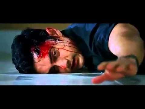 Teri Meri Prem Kahani -Rahat Fateh Ali Khan, Shreya Ghoshal - Bodyguard ... aamir khan's number one