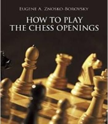 1001 Brilliant Ways To Checkmate By Fred Reinfeld Pdf Download