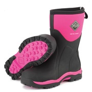 Muck Arctic Sport Mid Boots for Women