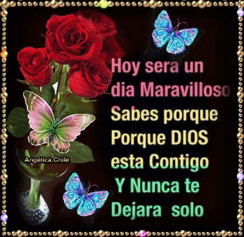 SUEÑOS DE AMOR Y MAGIA: Buen fin de semana.bendecido sábado