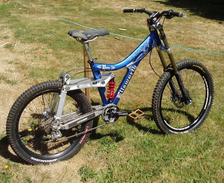 10 Best Ellsworth Bikes Images On Pinterest Biking Bicycles And