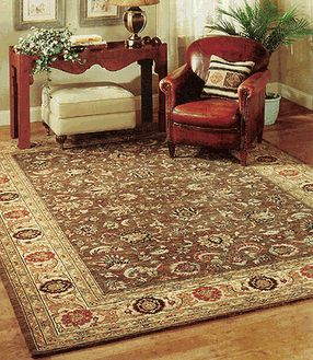 Best Types Of Rugs Ideas On Pinterest Rugs In Living Room - Different types of rugs and carpets