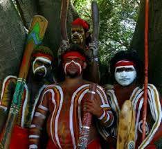 aborigenes australianos - Google Search