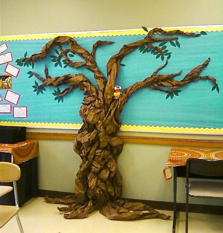 Teaching Philosophy | teacher's podium
