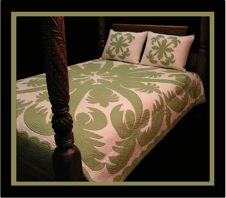 Bedroom Sets Hawaii 204 best hawaiian decorating images on pinterest | hawaiian decor