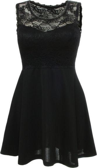 Dámské šaty s krajkou, ve kterých se budete cítit skvěle. Šaty vhodné na společenské akce. Letní dámské šaty levně v eshopu Alionline