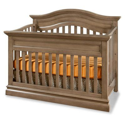 8 best Crib/Dresser Options images on Pinterest | Baby cribs, Cot ...