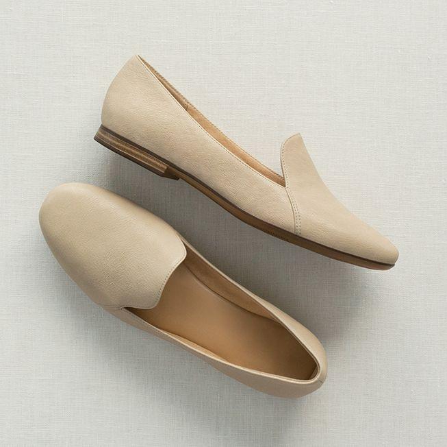 Naturalizer Com Shoes