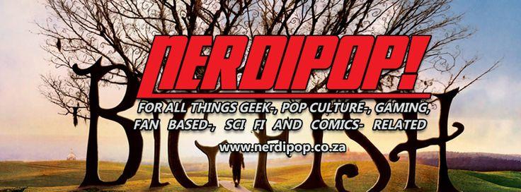 www.nerdipop.co.za