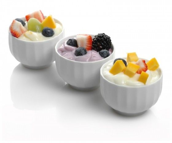 Quick and easy breakfasts for kids #BabyCenterBlog