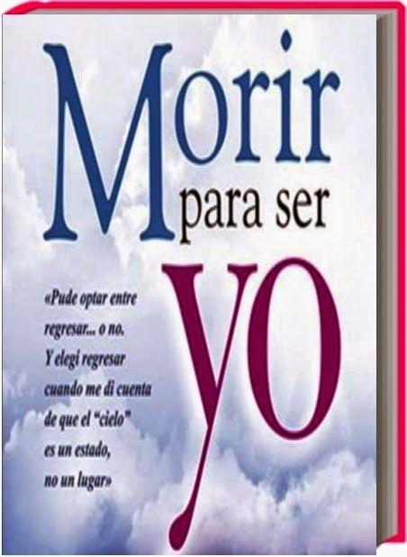 Morir para ser yo Anita Moorjani pdf Descargar Gratis Peliculas y Series | Descargadictos!