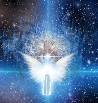 Spiritualität und Rituale im November -  Er beginnt mit einem Feiertag, den unsere Vorfahren sehr schätzten: das Allerseelenfest am 01.11., an dem der Seelen der Verstorbenen gedacht wurde.