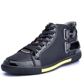 Мужская обувь для увеличения роста ТаоБао vk.com/clubkids