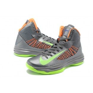222 best I need this! images on Pinterest | Nike zoom, Blake griffin and  Basketball shoes