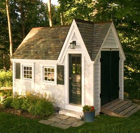 8 215 12 Dollhouse Optional Horizontal Pine Siding
