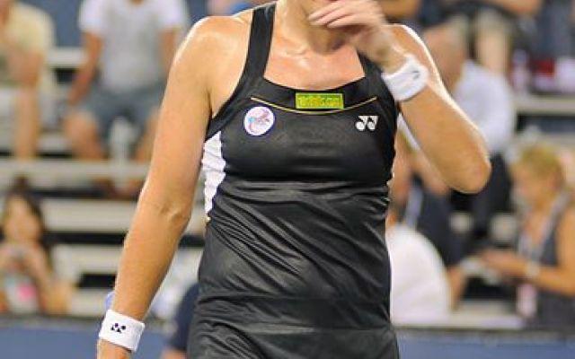 La ex tennista britannica Elena Baltacha è morta a 30 anni per un cancro al fegato