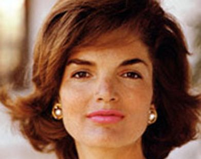 Finding your VoiceJackie Kennedy, Jacqueline Kennedy Onassis, The Queens, Beautiful, Inspiration Women, Style Icons, Timeless Style, Freckles, First Lady