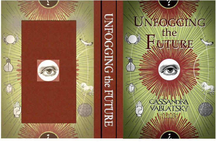 Harry Potter Hogwarts printable book   Unfogging the Future