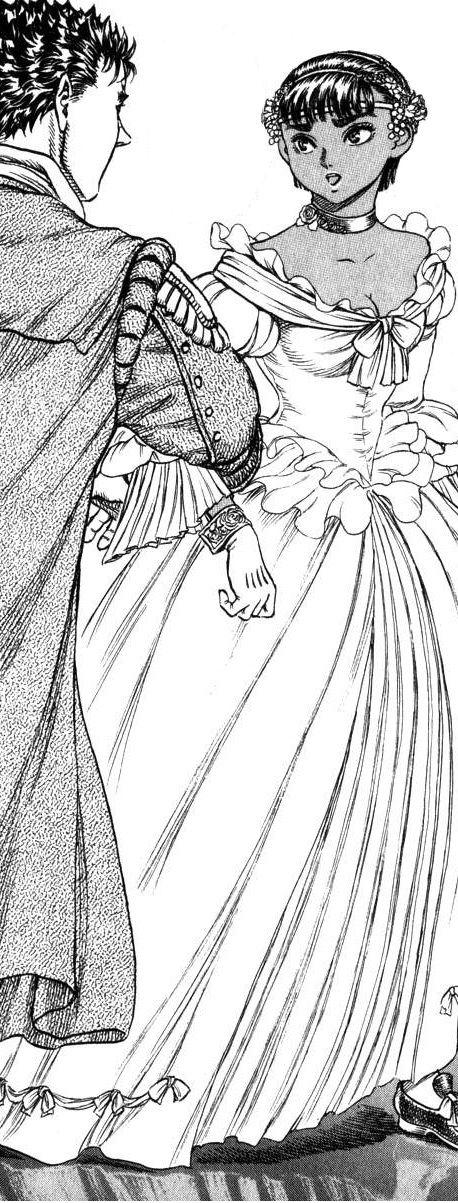 447 best images about Seinen Manga Hut on Pinterest