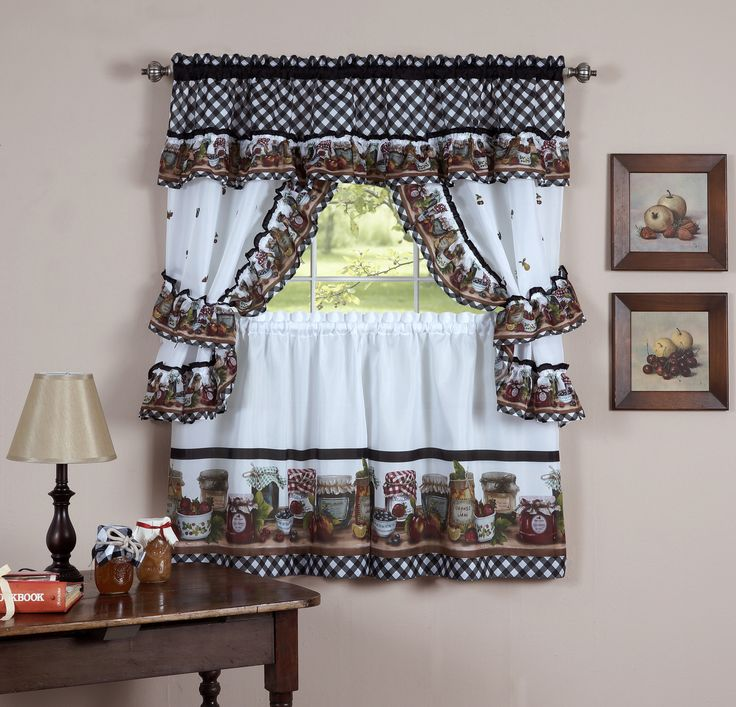 1000+ Ideas About Homemade Curtain Rods On Pinterest