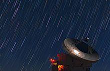 Max Planck Institute for Radio Astronomy - Wikipedia