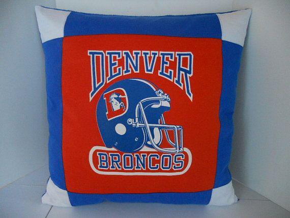 87 Best Images About Broncos On Pinterest Denver Broncos
