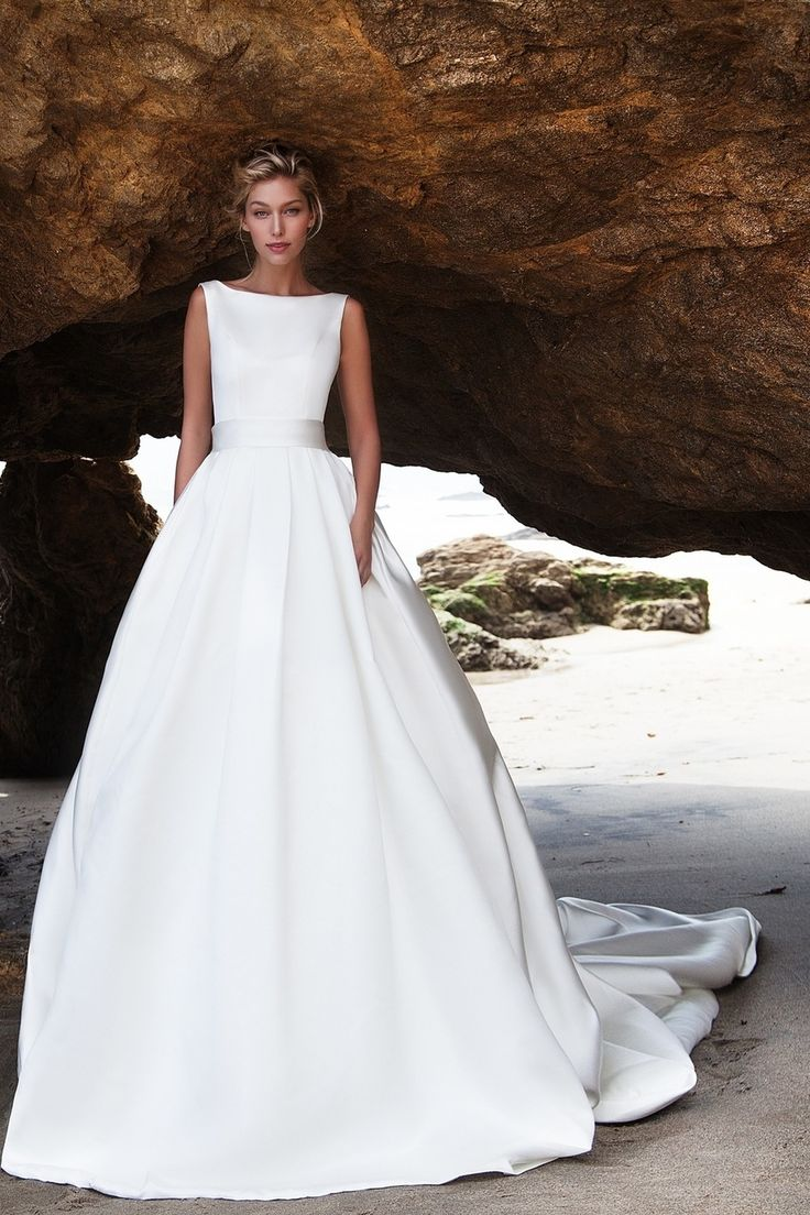 Салон свадебных платьев в белгороде каталог и цены