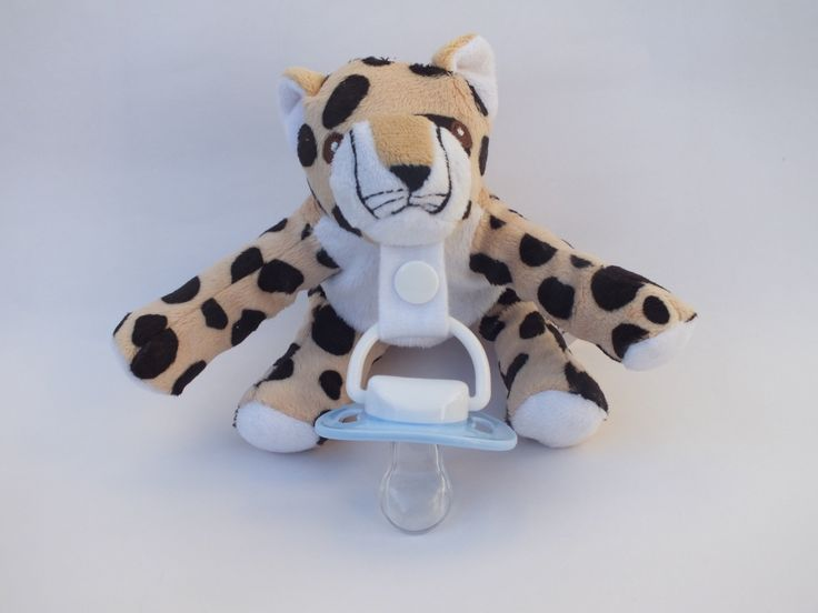 how to surface clean baby soft toys