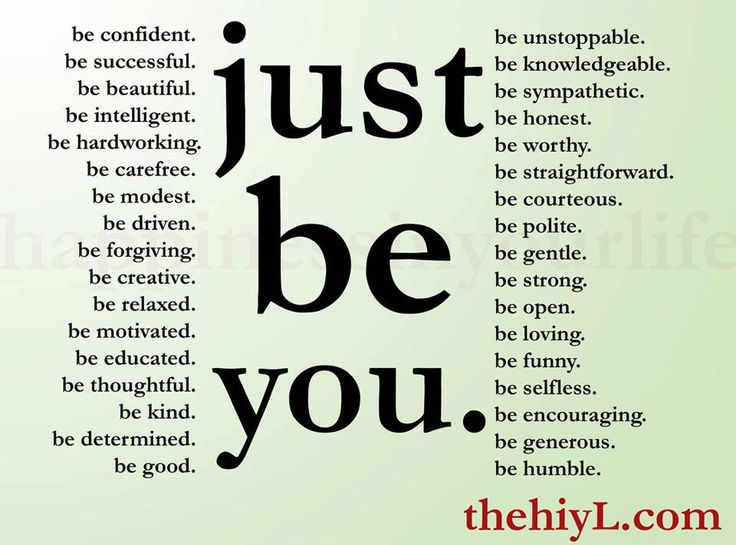 just be you: Inspiration Words, Justbeyou, Be You, Notabl Quotes, Favorite Quotes, Fav Quotessay, Just Be, Inspiration Quotes, 2014 Inspiration