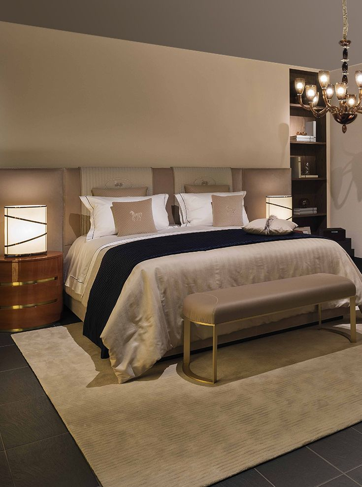 Fendi Bedroom Furniture Decor Home Design Ideas Amazing Fendi Bedroom Furniture Decor