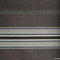 Founding Stripe Bronze