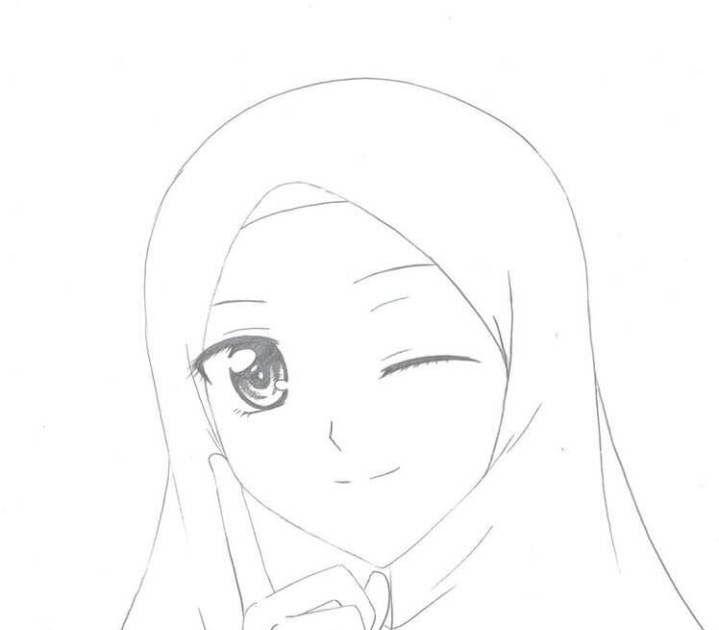 Paling Populer 16 Gambar Kartun Muslimah Yang Gampang Digambar 2019 Gambar Kartun Muslimah Terbaru Kualitas Hd 100 Gambar Kartun Gambar Kartun Kartun Gambar